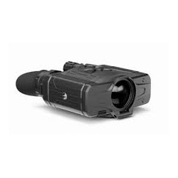 PULSAR CAMERA THERMIQUE ACCOLADE XQ38