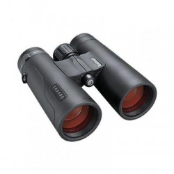 BUSHNELL ENGAGE 8X42MM