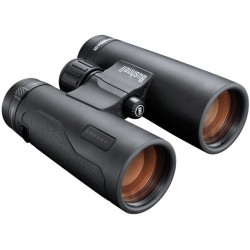 BUSHNELL ENGAGE 10X42MM