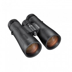BUSHNELL ENGAGE 10X50 MM