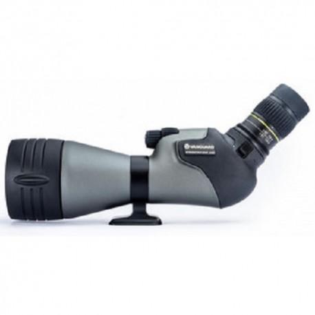 VANGUARD ENDEAVOR HD82A