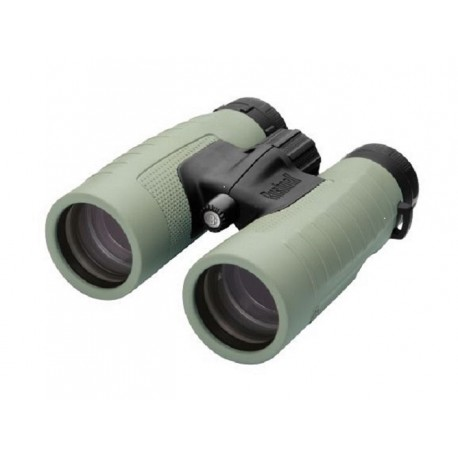 BUSHNELL NATUREVIEW 10X42 mm