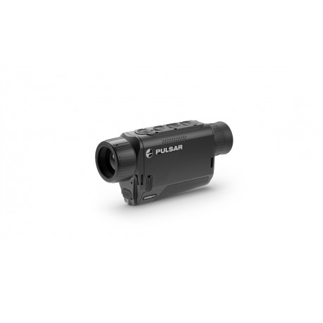 PULSAR- CAMERA THERMIQUE AXION KEY XM30