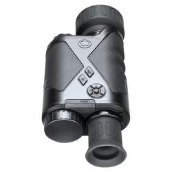 BUSHNELL EQUINOX Z2 MONOCULAR 6X50