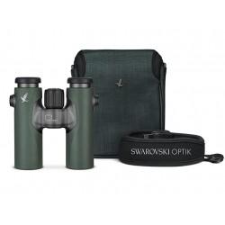swarovski optic cl companion 10x30 B