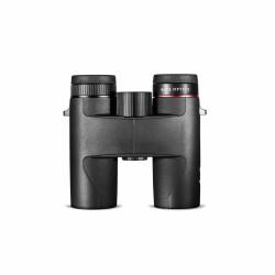 JUMELLE-KITE-HD+ 8X30mm