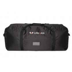 URIKAN-SAC ETANCHE DRYBAG 120L