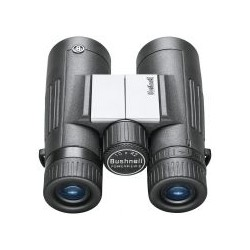 BUSHNELL-POWERVIEW 2-10x42mm