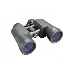 BUSHNELL-POWERVIEW 2-10x50mm