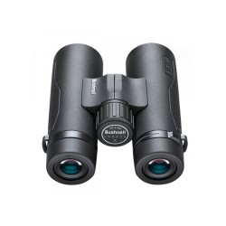 BUSHNELL ENGAGE X 10X42MM