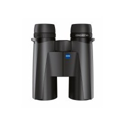 ZEISS-CONQUEST HD-10X42MM