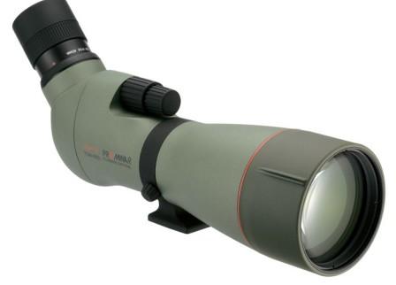 KOWA TSN 883 - PROMINAR XD 88mm VISÉE 45°