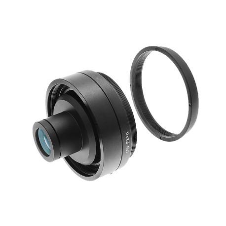 KOWA Oculaire zoom 25x60 pour TSN 770/880
