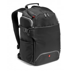 MANFROTTO REAR BACKPACK SAC A DOS PHOTO