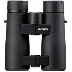MINOX BV 8X44