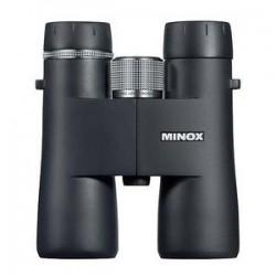 MINOX HG 8X43