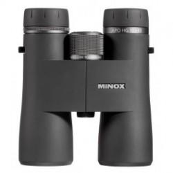 MINOX APO HG 8X43
