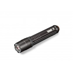 BUSHNELL FLASHLIGHTS RUBICON