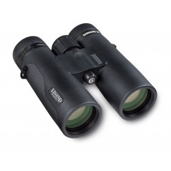 BUSHNELL LEGEND series E 8X42